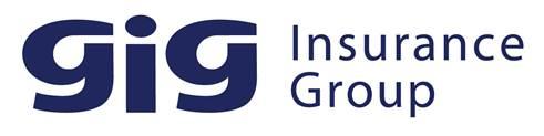 GIG Insurance Group