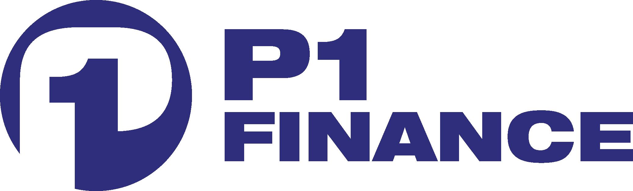 P1 Finance
